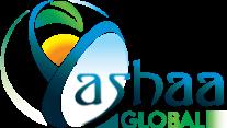 Digital Marketing Company Blogs