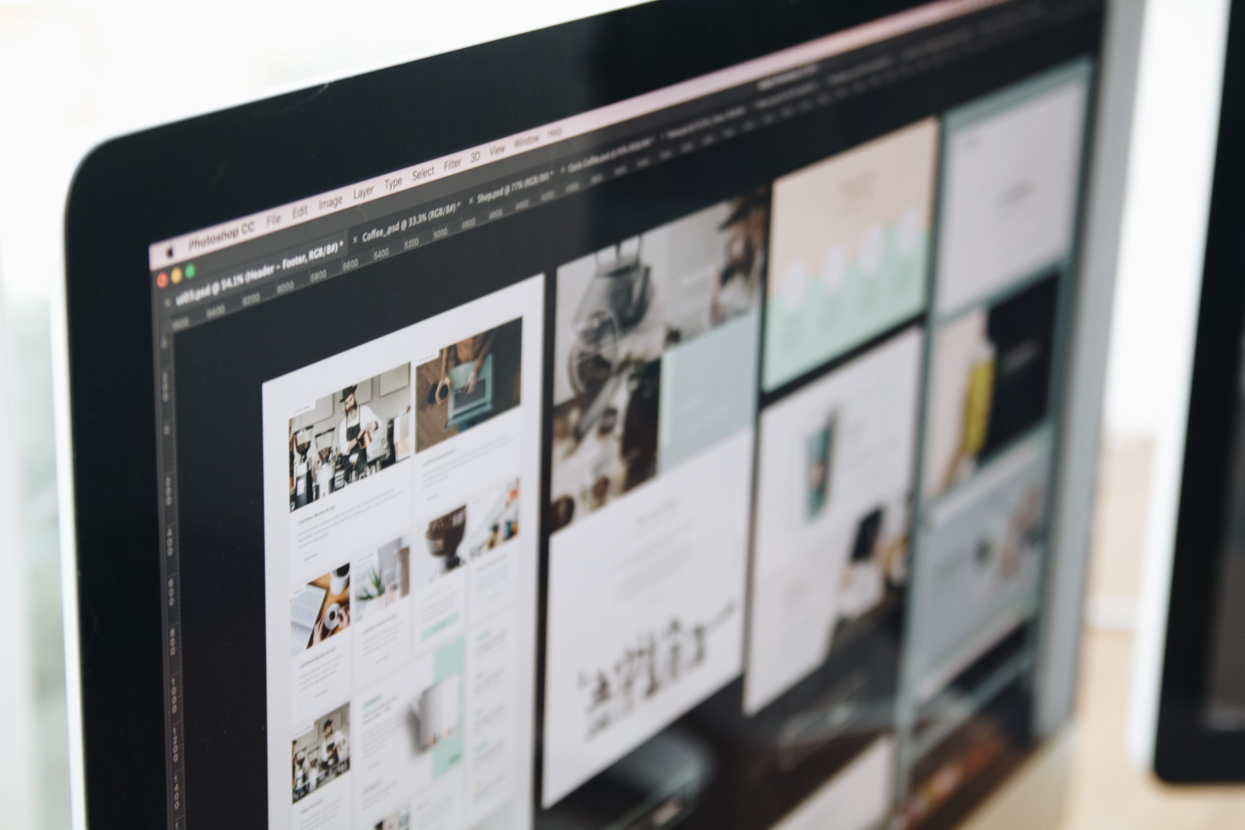 5 simple hacks to improve user experience