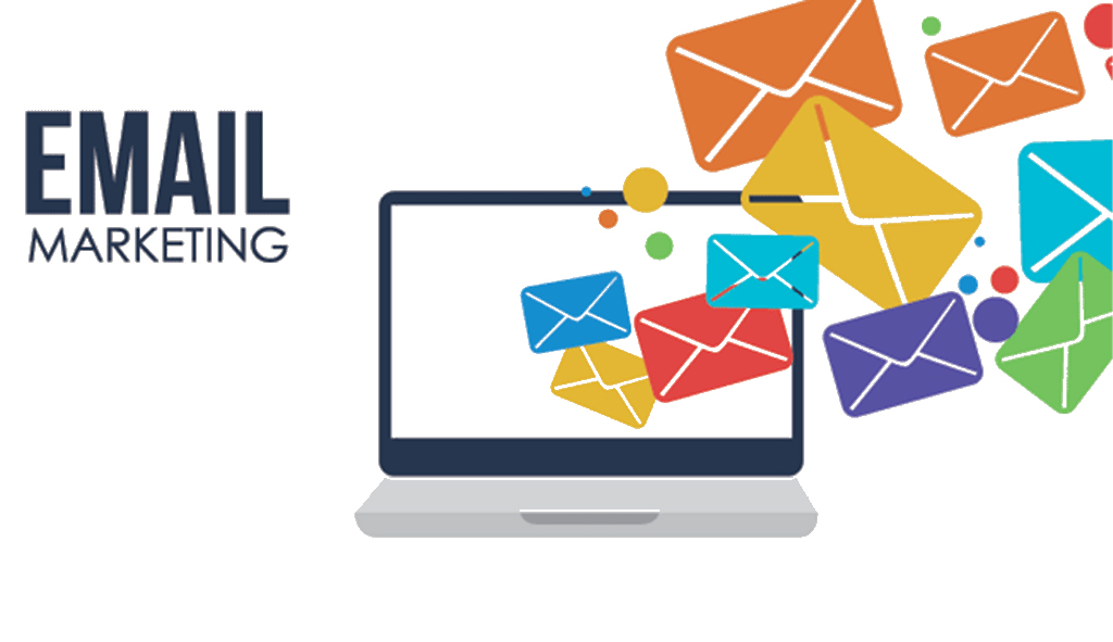 A complete guide to Email marketing-digital marketing jacksonville