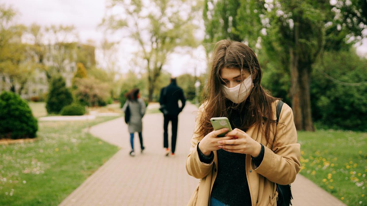 Social Media Marketing need of Post COVID world