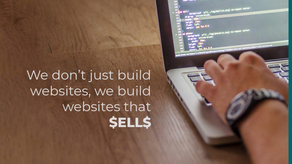 How to pick the Web Development Company