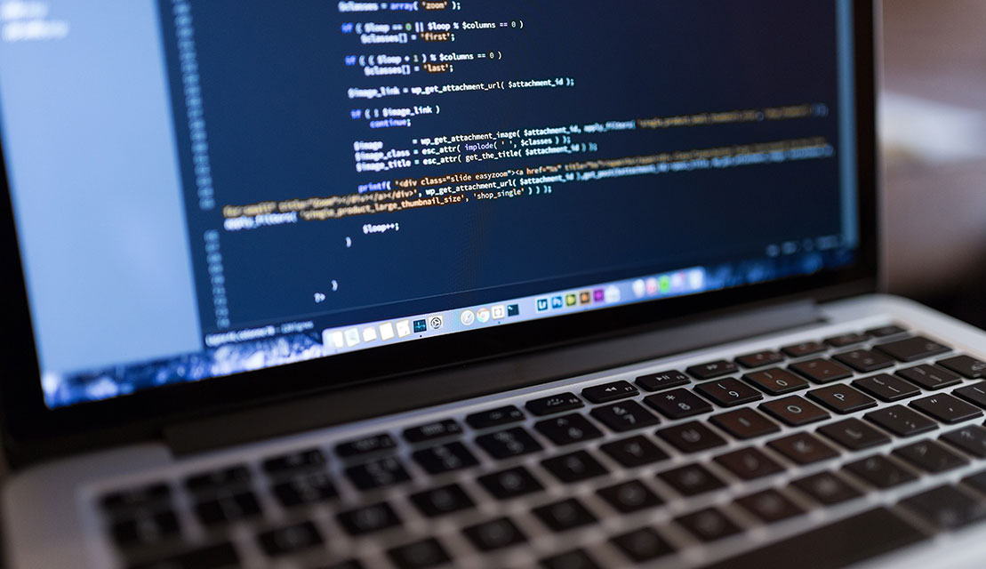 What are the most used technologies in Web development 2021?