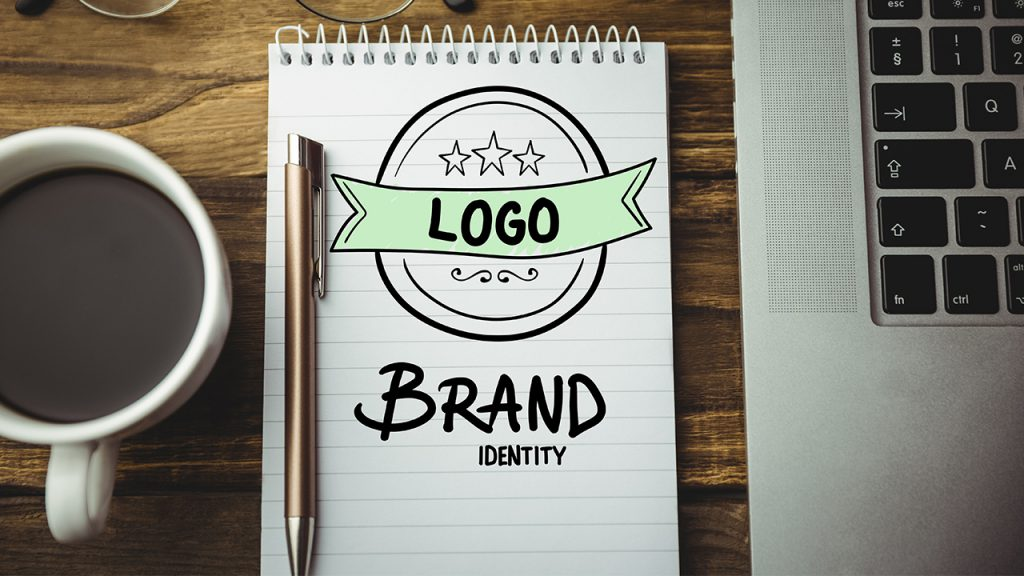Your brand is your company's story