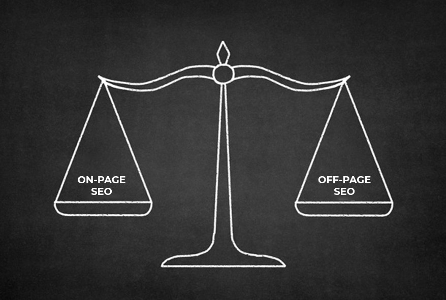 On-Page-SEO-and-Off-Page-SEO