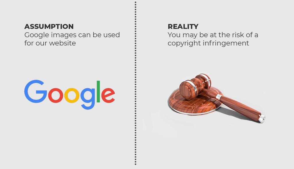 Web design google images