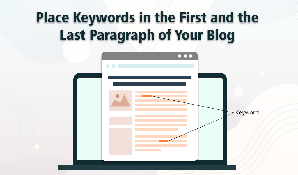 use-keywords-in-your-blog