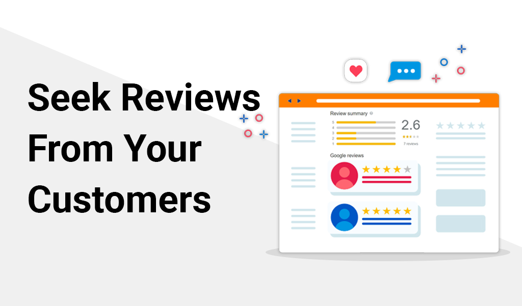 seek-reviews-from-your-customers