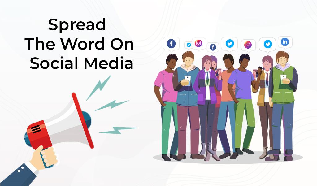 spread-word-on-social-media-digital-marketing-jacksonville