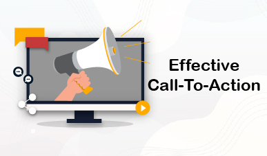 Effective Call-To-Action- YashaaGlobal - Web design Jacksonville