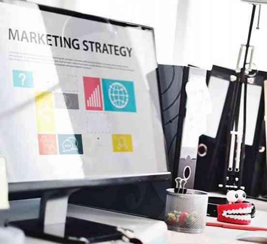 Digital Marketing Jacksonville
