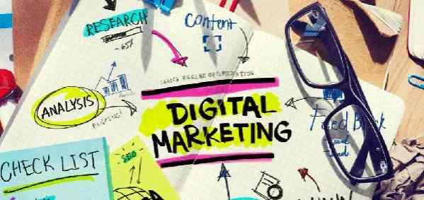 YashaaGlobal - Digital Marketing Agency Jacksonville