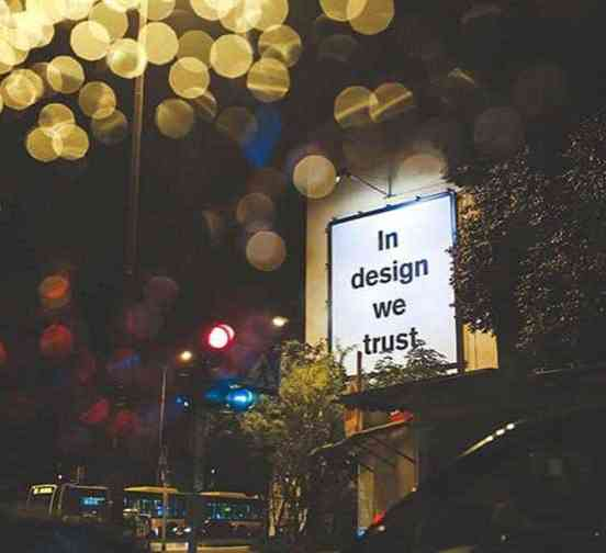 Graphic Design Jacksonville